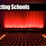 Acting Schools in Lagos, Nigeria: The Best 5
