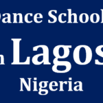 Dance Schools in Lagos, Nigeria: The Best 5