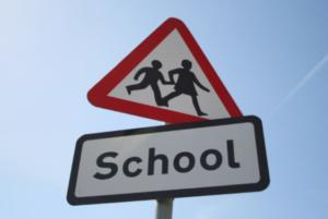 french schools in lagos nigeria
