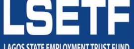 Lagos Employment Trust Fund: History, Details, & Updates