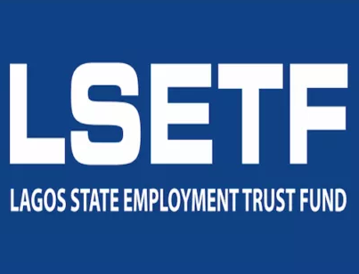lagos employment trust fund