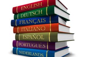language schools in lagos nigeria