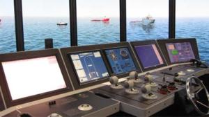 maritime schools in lagos nigeria