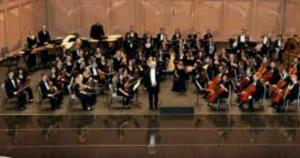 music schools in lagos nigeria