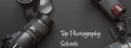 Photography Schools in Lagos, Nigeria: The Best 5