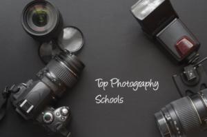photography schools in lagos nigeria