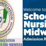Schools of Nursing in Lagos: The Best 5