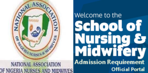 schools of nursing in lagos