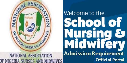 schools of nursing in lagos