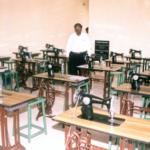 Tailoring Schools in Lagos, Nigeria: The Best 5