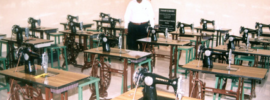 Tailoring Schools in Lagos, Nigeria: The Best 5