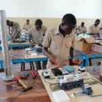Technical Schools in Lagos, Nigeria: The Best 5