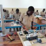Technical Schools in Lagos, Nigeria: The Best 5
