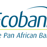 EcoBank Branches in Lagos, Nigeria: The Full List