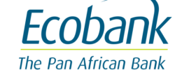 ecobank branches in lagos nigeria