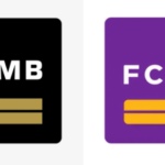 FCMB Branches in Lagos, Nigeria: The Full List