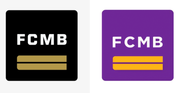 fcmb branches in lagos nigeria