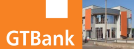 GTBank Branches in Lagos, Nigeria: Full List
