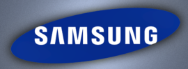 Samsung Stores in Lagos, Nigeria: The Full List