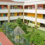 Best Schools in Lagos: Primary and Secondary