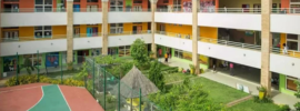 best schools in lagos Nigeria