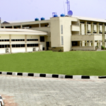 Best Primary Schools in Lagos, Nigeria: Top 5