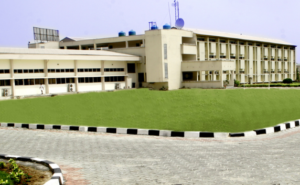 best primary schools in lagos nigeria