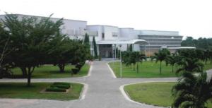 business schools in lagos