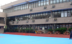 international schools in lagos nigeria