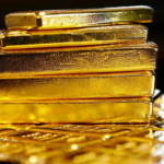 Where to Buy Gold in Lagos, Nigeria