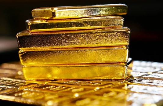where to buy gold in lagos nigeria