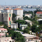 Most Popular Streets in Lagos State, Nigeria