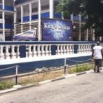 Best Government Schools in Lagos
