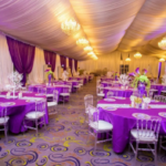 Best Event Centres in Lagos, Nigeria (and Prices)