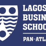 Lagos Business School MBA: How to Enroll