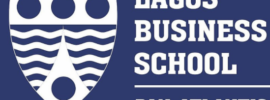 lagos business school mba