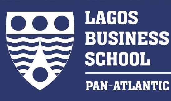 lagos business school courses