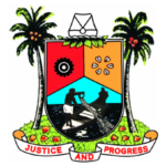 Lagos Postal Codes (for All Areas in Lagos State)