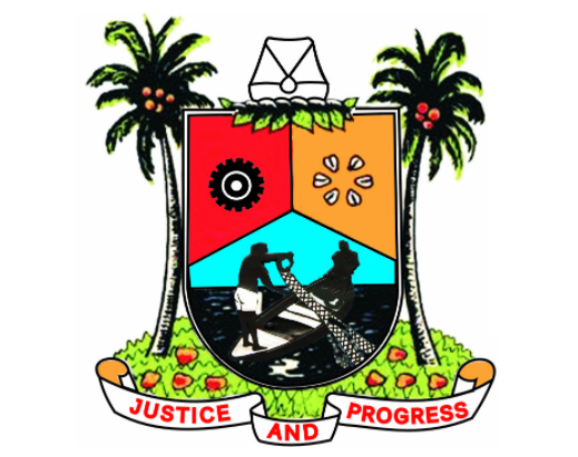 ministries in lagos state
