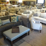 10 Best Furniture Stores in Lagos, Nigeria