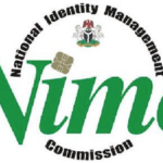 NIMC Office in Lagos: Address and Other Details