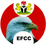 EFCC Office in Lagos: Address and Other Details