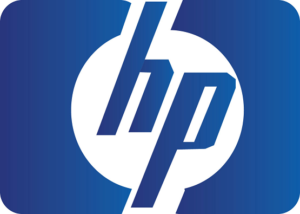 hp offices in lagos nigeria
