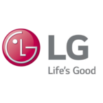 LG Offices in Lagos: Addresses and Contact Details