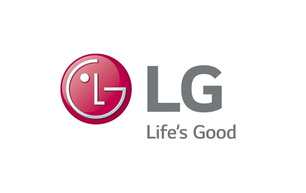 lg offices in lagos