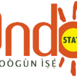 Ondo State Liaison Office in Lagos