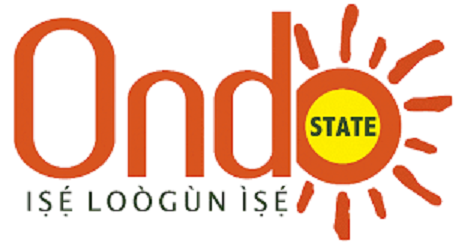 ondo state liaison office lagos