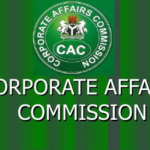 CAC Offices in Lagos, Nigeria (with Contact Details)