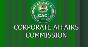 cac offices in lagos