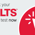 IELTS Lagos: How to Enrol for IELTS in Lagos